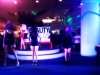 beauty-coverdance-1