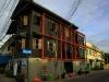 tao-hong-tai-d-kunst-4