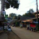 padong (2)
