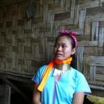 padong (24)