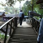 padong (4)