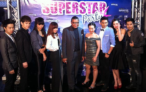 superstarparty-drphot2015-2
