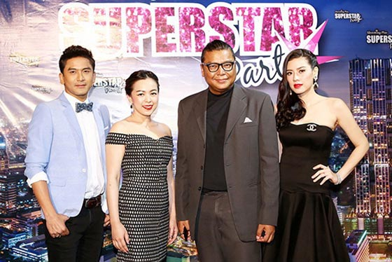 superstarparty-drphot2015drphot-1