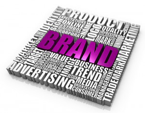 brand management case study