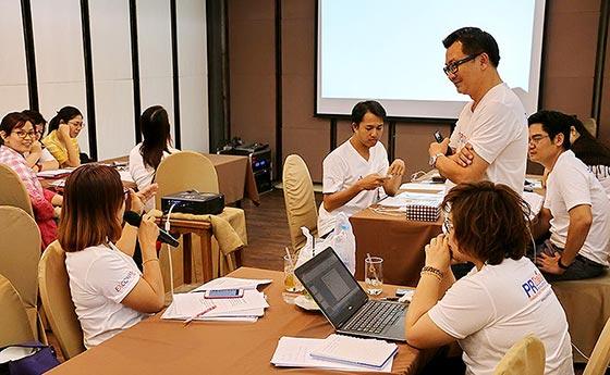 Workshop-digital-prthailand2015-10