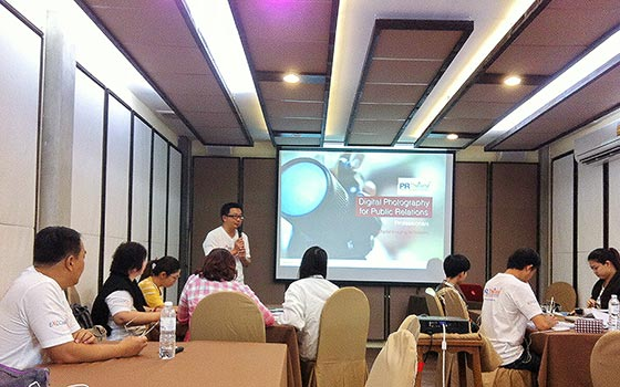 Workshop-digital-prthailand2015-12