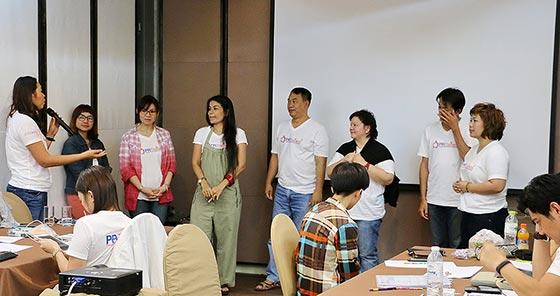 Workshop-digital-prthailand2015-2