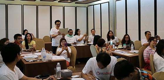 Workshop-digital-prthailand2015-3