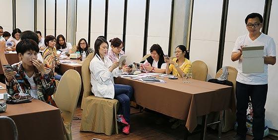 Workshop-digital-prthailand2015-5