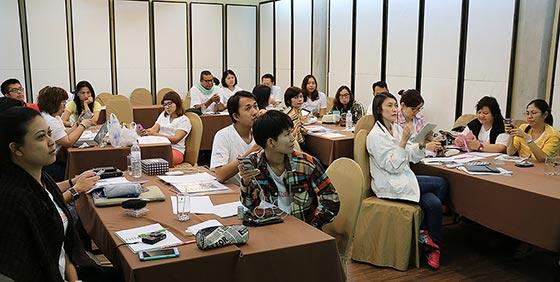 Workshop-digital-prthailand2015-6