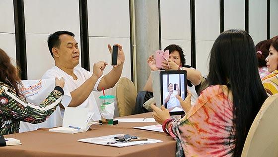Workshop-digital-prthailand2015-7