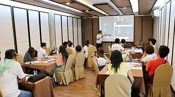 Workshop-digital-prthailand2015-8