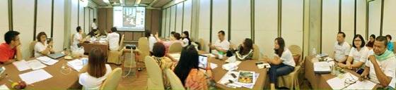 Workshop-digital-prthailand2015-9